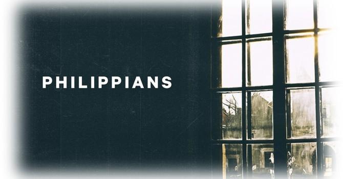Philippians 2:12-18