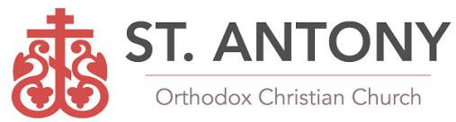 St. Antony Tulsa