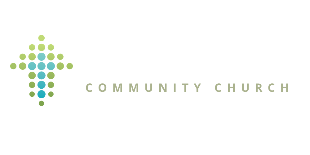 Coast Hills Community Church