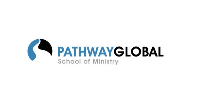 Pathway Global School of Ministry