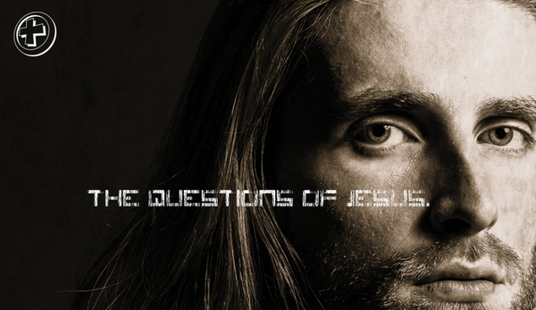 QUESTION OF JESUS