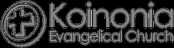Koinonia Evangelical Church