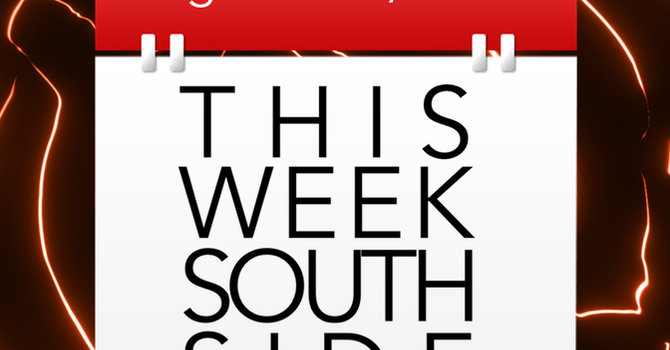 This Week at Southside (8.16.20) image
