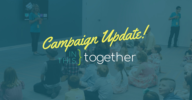 In This } Together Update