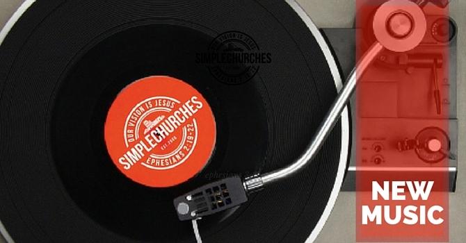New Music | Lifting My Burdens | Will Regan image