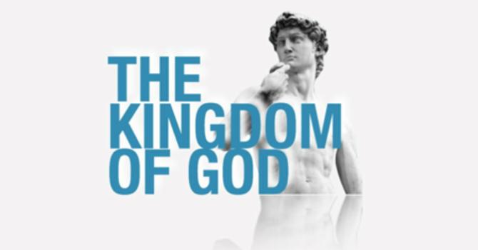 A Primer on the Kingdom