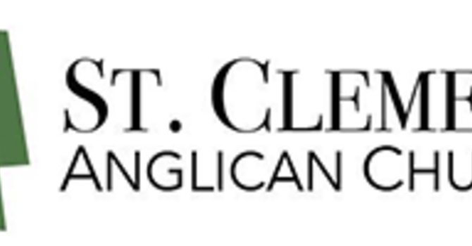 St. Clement's member? Join our online directory image