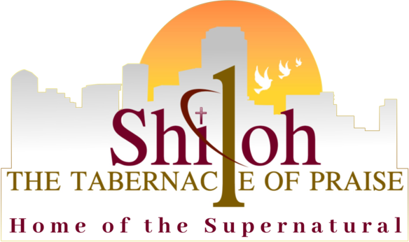 Shiloh The Tabernacle of Praise Inc