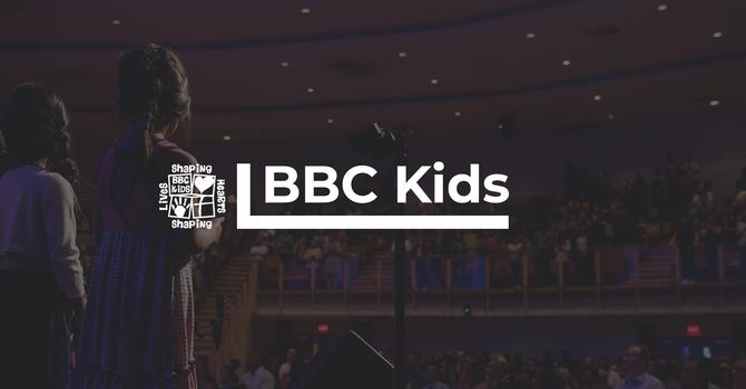 BBC Kids
