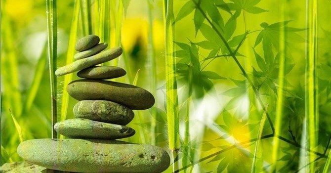 Spiritual Practices Monday