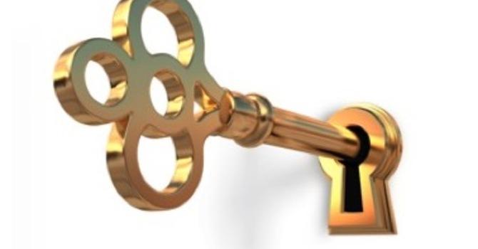 007 -  The Key to Closeness