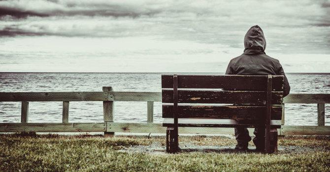 Speakers Profiles : Loneliness Forum image