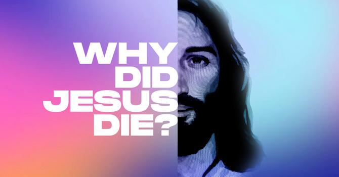 Part 3 – Resurrection