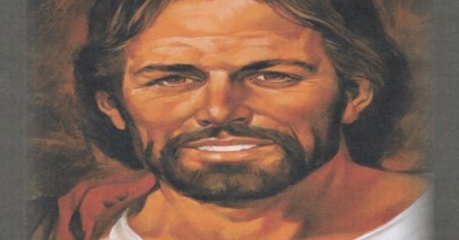 Worship Service Bulletin - Twelfth Sunday After Pentecost image