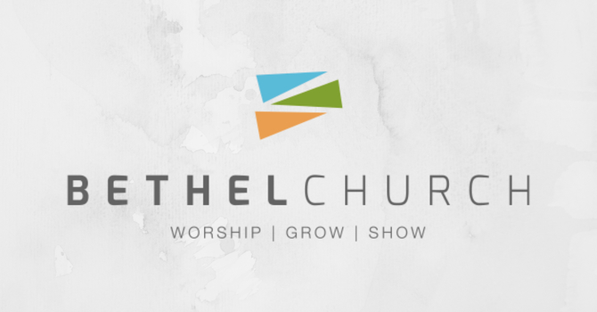 Worship | Grow | Show Recap