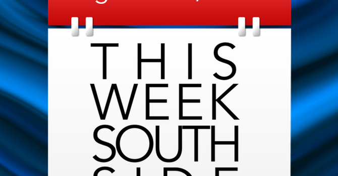 This Week at Southside (8.23.20) image