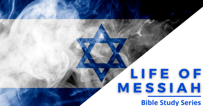 Life of Messiah