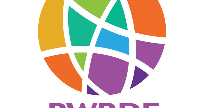 PWRDF 60th Anniversary Celebration