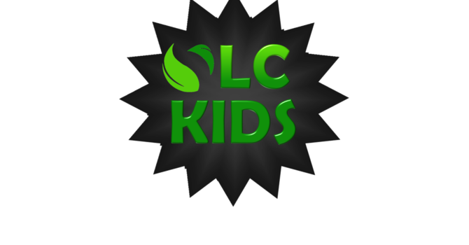 OLC Kids! image