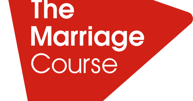 Alpha Marriage Course