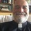 Cdr (ret.) The Reverend Rick  Durrett