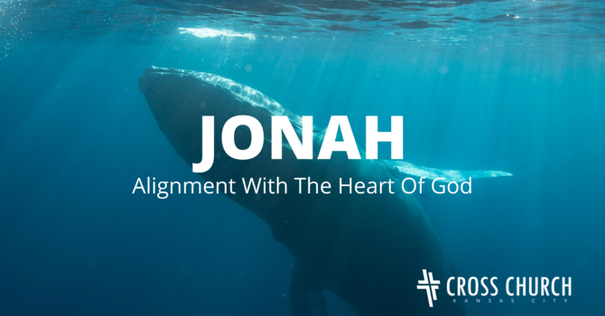 Alignment With The Heart of God