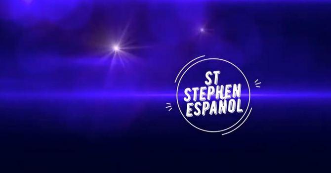 Servicio En Espanol | Augusto 23, 2020 | 9:30 A.M.