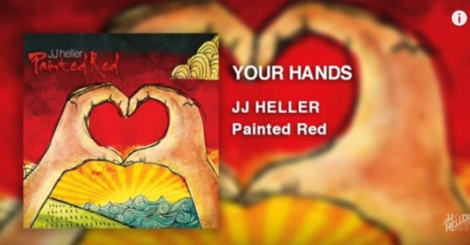 Your Hands image