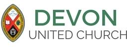 Devon United Church