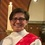 The Reverend Dr Caroline Ducros