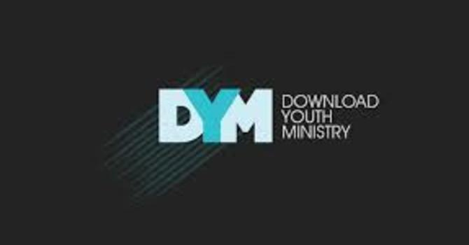 Download Youth Ministry