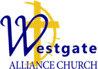 Westgate Alliance Church