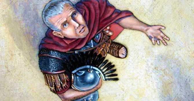 Pentecost 2  image