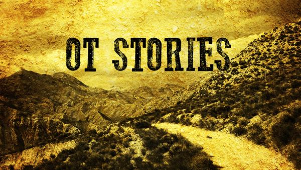OT Stories