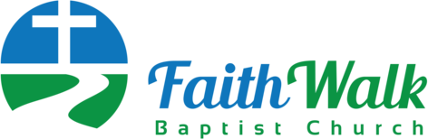 FaithWalk Baptist Church