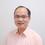 Rev. Jacob Wong