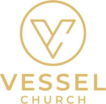 Vessel Church