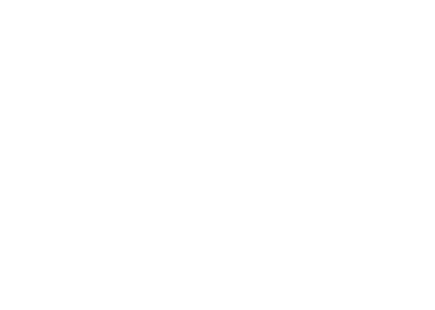 Lord's Peace Chapel