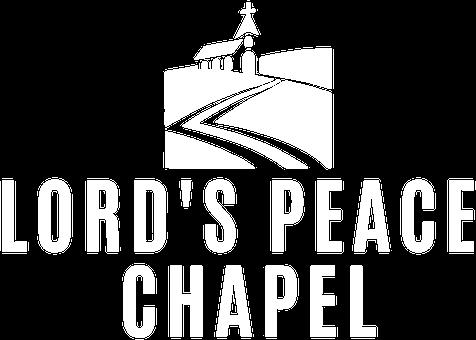 Lord's Peace Chapel