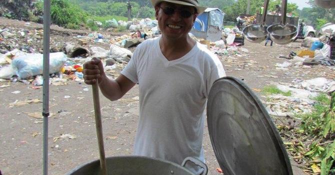 Love Guatemala image