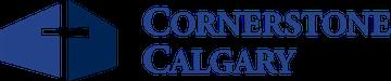 Cornerstone Foursquare Church  Calgary