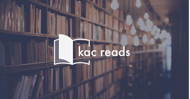 KAC Reads