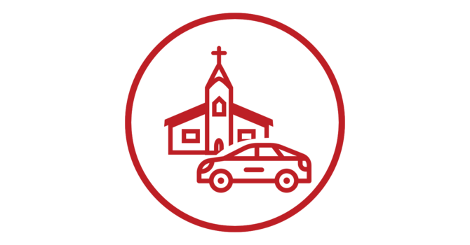 Section 8 - Local Church Property
