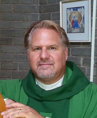 Kevin Arndt