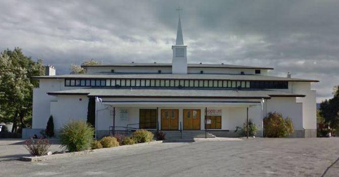 Pentecostal New Life Assembly
