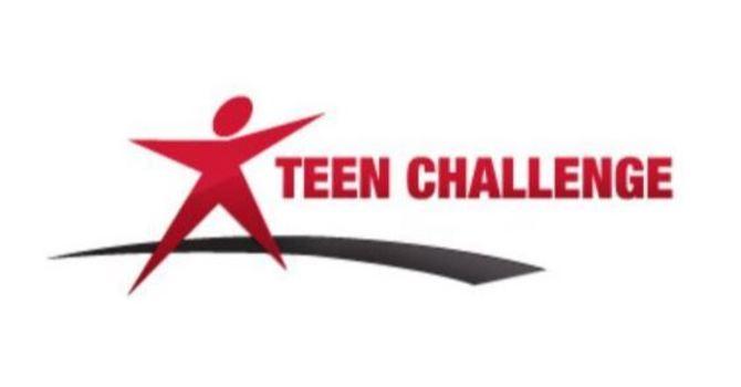 Teen Challenge