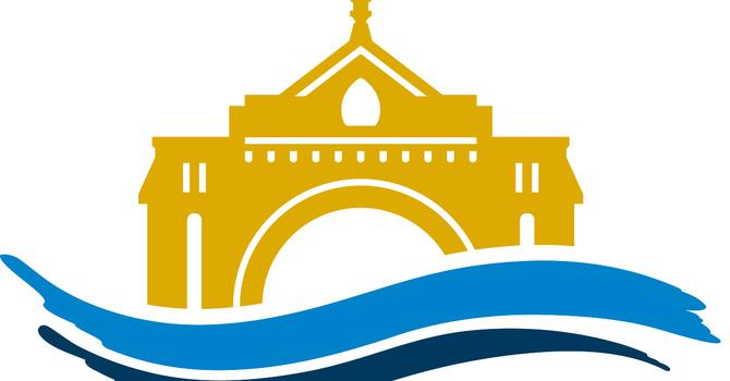 Diocesan Bulletins du diocèse image