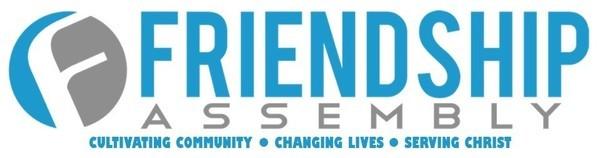 Friendship Assembly of God