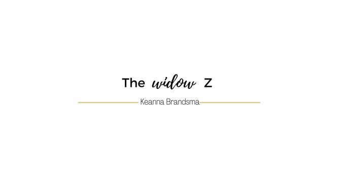 The Widow Z