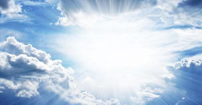 Are you good enough to goto heaven?